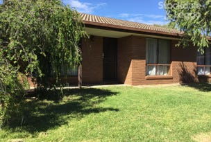 2/198 St Georges road, Shepparton, Vic 3630