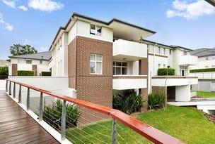 24/4-10 Orange Grove, Castle Hill, NSW 2154