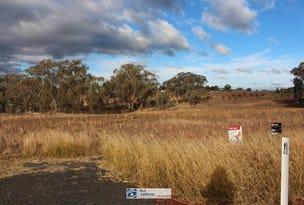 30 Talbragar Close, Inverell, NSW 2360