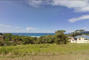 48  Becker Road, Forster, NSW 2428