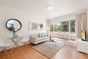 14/236 Rainbow Street, Coogee, NSW 2034