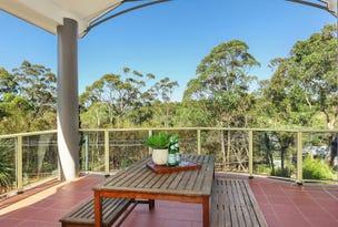 39 Cobran Road, Cheltenham, NSW 2119