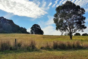 Lot 13, 61 Coomba Road, Charlotte Bay, NSW 2428