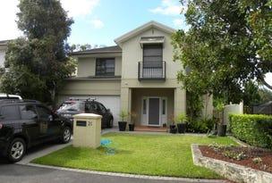 21 Greenwich Place, Mardi, NSW 2259