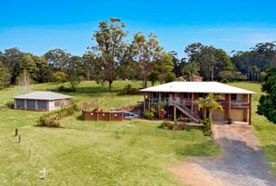 647 Pacific Highway, Boambee, NSW 2450