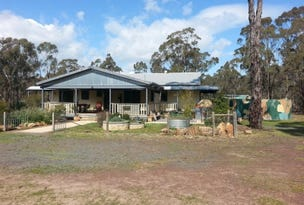 909 Buffalo Swamp Road, Whroo, Vic 3612