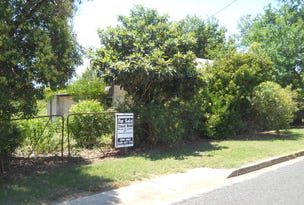 2 & 4 Warner Sr, Allora, Qld 4362