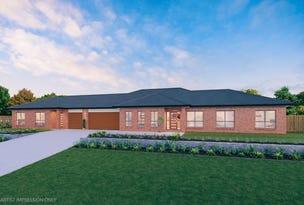 Lot  40  Madison Ridge Estate, Elimbah, Qld 4516