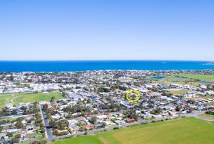 Lot 81, Wright Street, Port Elliot, SA 5212