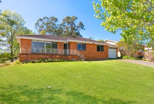 105 Melwood Ave, Killarney Heights, NSW 2087
