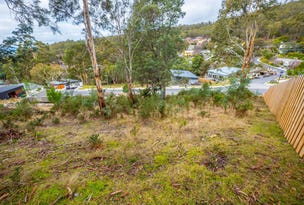 4 Woodlyn Court, South Hobart, Tas 7004