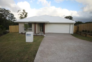 16 Blanfords Court, Cooroy, Qld 4563