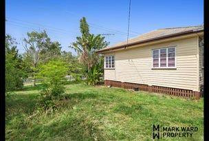 8 Harden St, Acacia Ridge, Qld 4110