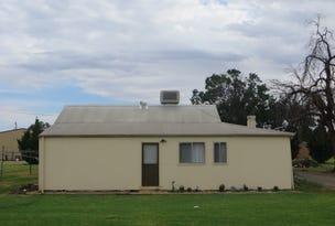 987 Brace Road, Griffith, NSW 2680