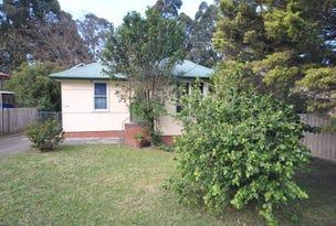 126 East Street, Nowra, NSW 2541