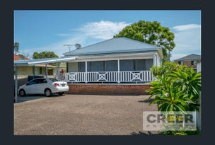 45 ALBERT STREET, Warners Bay, NSW 2282