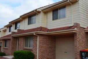 07/07 ELLIS STREET, Merrylands, NSW 2160