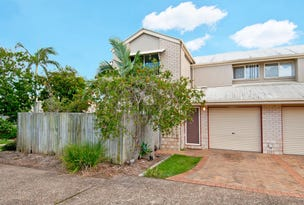 96/36 Albert Street, Waterford, Qld 4133