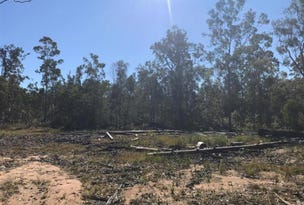 6275  Summerland Way, Camira, NSW 2469