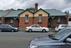 103 Warwick Street, Hobart, Tas 7000