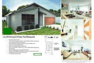 22 Gunsynd Chase, Port Macquarie, NSW 2444