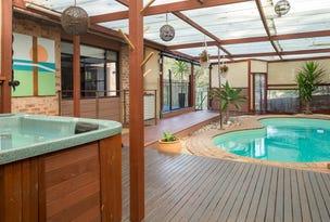 236 George Bass Drive, Lilli Pilli, NSW 2536