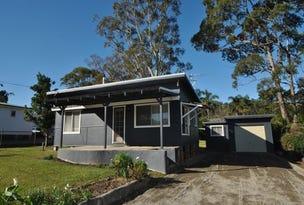 16 High Street, Erowal Bay, NSW 2540