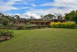 99B Gypsy Point Rd, Bangalee, NSW 2541