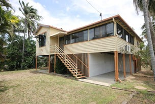 65 THOMPSON STREET, Park Avenue, Qld 4701