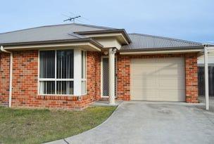 4/28B Garland Rd, Cessnock, NSW 2325