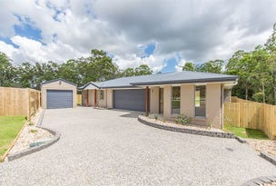 13 Riverpilly Court, Morayfield, Qld 4506