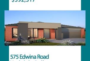 575 Edwina Road, Ballarat West, Vic 3350