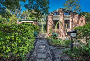 704 Rode Road, Chermside West, Qld 4032