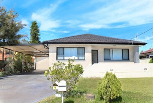 7 College Place, Gwynneville, NSW 2500