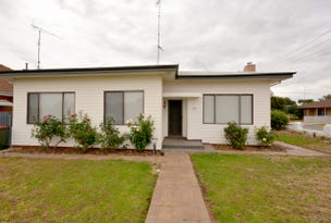 17 Oak Street, Leeton, NSW 2705