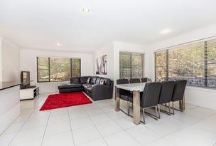 10 Belah Court, Banora Point, NSW 2486