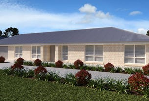Regency Downs, address available on request