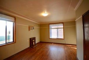 56 Antoine Street, Rydalmere, NSW 2116