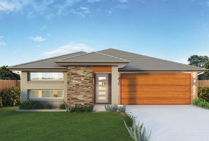 Lot 609C Addison Avenue, Woongarrah, NSW 2259