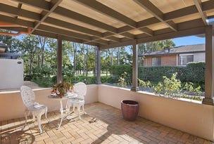 63 Fairhaven Circuit, Baulkham Hills, NSW 2153