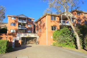 9/59-61 Brancourt Avenue, Yagoona, NSW 2199