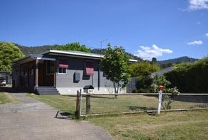 102  Lakeside Avenue, Mount Beauty, Vic 3699