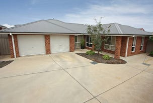 2/8 Osterley Place, Bourkelands, NSW 2650