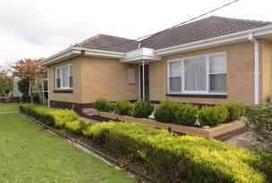 32 Harriet St, Toora, Vic 3962