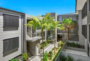 22/3 Corrie Road, North Manly, NSW 2100