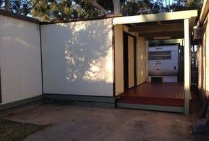 Cabin 28 Westside Caravan Park, Yarrawonga, Vic 3730