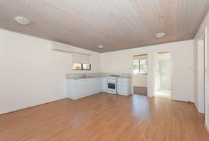 09/157 The Springs Road, Sussex Inlet, NSW 2540