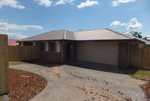14 Rose Vale Court, Warwick, Qld 4370
