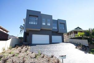 7 Quokka Drive, Blackbutt, NSW 2529