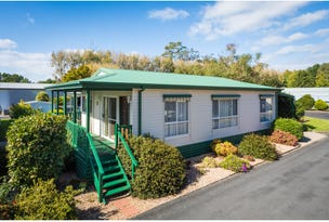 57/3197 Princes Highway, Pambula, NSW 2549